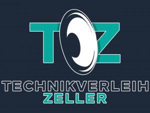 Neues Logo groß mit Rand